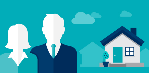 Buying Property On Auction   Property Blog Articles