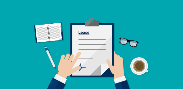 Property Blog Articles | Advice | Contractual Matters | Market News