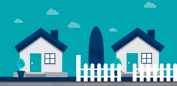 The process to approval for extending a Sectional Title Unit