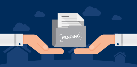 The ins and outs of subject to bond approval clauses