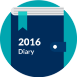 Property Finance 2016 A Year In Review   Property Blog Articles
